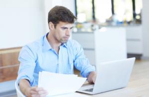 Как правильно оформить гарантийное письмо
